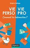 Télécharger le livre :  Vie pro/Vie perso
