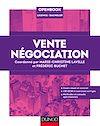 Télécharger le livre :  Vente Négociation