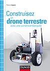 Télécharger le livre :  Construisez un drone terrestre avec une caméra embarquée