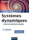 Systèmes dynamiques - 2e ed