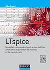 Télécharger le livre :  LTspice