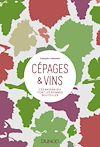 Télécharger le livre :  Cépages & vins