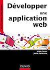 Télécharger le livre :  Développer une application web