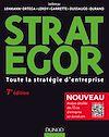 Télécharger le livre :  Strategor - 7e éd.