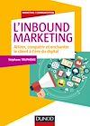 Télécharger le livre :  L'Inbound Marketing