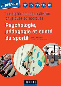 Les diplômes des activités physiques et sportives