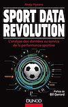 Télécharger le livre :  Sport Data Revolution