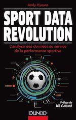 Téléchargez le livre :  Sport Data Revolution