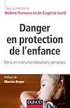 Télécharger le livre :  Danger en protection de l'enfance