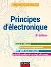 Télécharger le livre : Principes d'électronique - 8e éd.