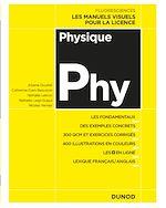 Téléchargez le livre :  Physique