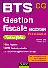 Télécharger le livre :  Gestion fiscale 2016/2017