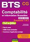 Télécharger le livre :  Comptabilité et information financière 2016-2017 - 2e éd.