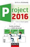 Télécharger le livre : Project 2016