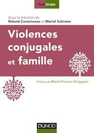Téléchargez le livre :  Violences conjugales et famille