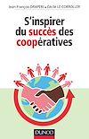 Télécharger le livre : S'inspirer du succès des coopératives
