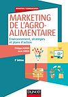 Télécharger le livre :  Marketing de l'agroalimentaire - 3e éd.