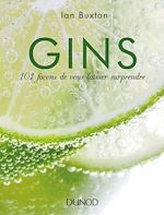 Download this eBook Gins