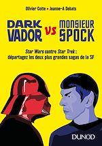 Download this eBook Dark Vador vs M. Spock