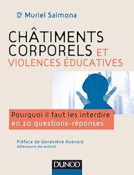 Téléchargez le livre :  Châtiments corporels et violences éducatives