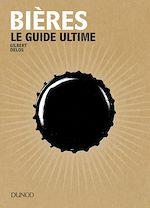 Download this eBook Bières