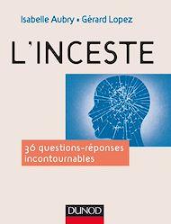 Téléchargez le livre :  L'inceste