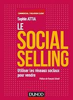 Téléchargez le livre :  Le Social selling