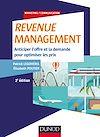 Télécharger le livre : Revenue Management - 2e éd.