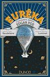 Télécharger le livre :  Eurêka - L'Univers selon Edgar Poe
