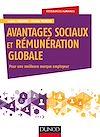Télécharger le livre :  Avantages sociaux et rémunération globale