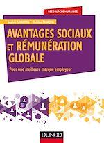 Téléchargez le livre :  Avantages sociaux et rémunération globale