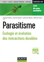 Download this eBook Parasitisme