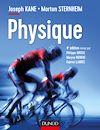 Télécharger le livre : Physique - 4e éd.