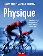 Téléchargez le livre :  Physique - 4e éd.