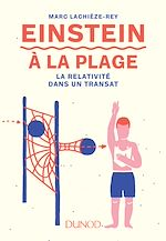 Download this eBook Einstein à la plage - 2e éd.