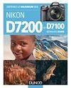 Télécharger le livre :  Obtenez le maximum des Nikon D7200 et D7100