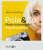 Download this eBook Pola & Co