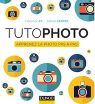 Téléchargez le livre :  Tutophoto