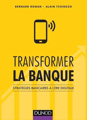 Transformer la banque