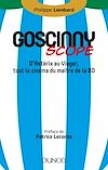 Télécharger le livre :  Goscinny-scope