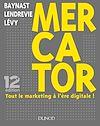 Mercator - 12e éd. |