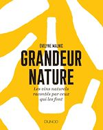 Download this eBook Grandeur nature