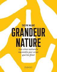 Téléchargez le livre :  Grandeur nature