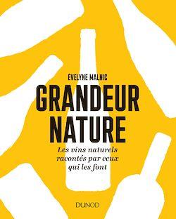 Download the eBook: Grandeur nature
