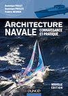 Télécharger le livre :  Architecture navale