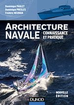 Download this eBook Architecture navale