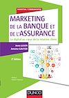 Télécharger le livre : Marketing de la banque et de l'assurance