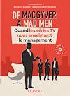 De MacGyver à Mad Men |
