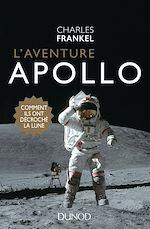 Download this eBook L'aventure Apollo