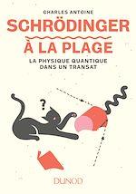 Download this eBook Schrödinger à la plage